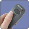 Previous model handsets available 86hmhz non bi-link works with socket receiver